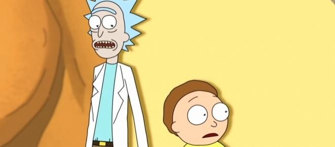 'Rick and Morty' Season 3 returns this week, live stream also happening?