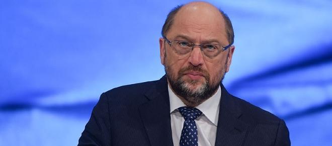 Ehe für alle - SPD setzt Merkel die Pistole auf die Brust