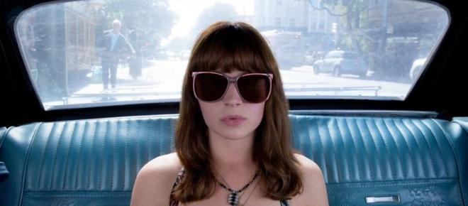 Netflix decides to cancel 'Girlboss' and some other shows