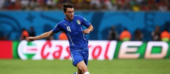 Calciomercato Juventus, Mourinho blocca Darmian: Marotta cambia obiettivo?