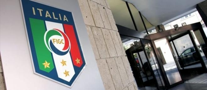Serie C: niente stipendi pagati, in arrivo penalizzazioni per altre due squadre