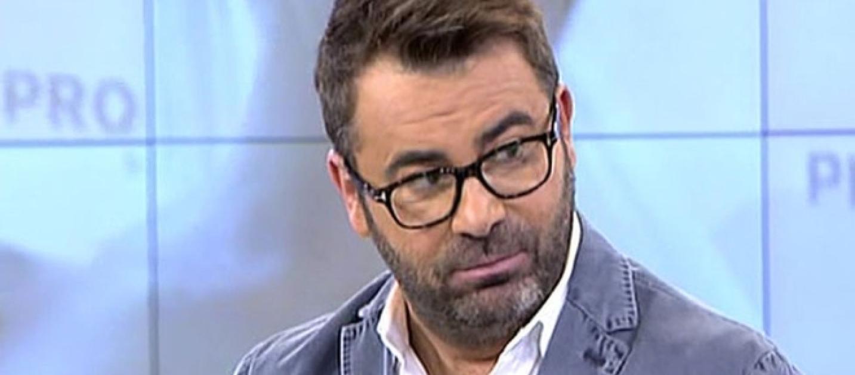 Jorge javier v zquez ataca a podemos y es humillado en plat - Jorge vazquez facebook ...