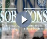 FINANZA DIGITALE DA REGOLARE: GIOVEDI' 25 MAGGIO SEDI CONSOB DI ... - santannapisa.it