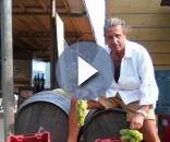 Marco Firpo di Uomini e Donne, le news