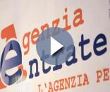 Riorganizzazione dell'Agenzia delle Entrate, dipendenti sul piede ... - piacenza24.eu
