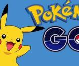 'Pokémon Go': Rare Pikachu's release in a new Event pixabay.com