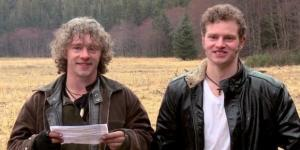 """Alaskan Bush People"" Season 7 currently airs on Discovery (Photo via Alaskan Bush People/Twitter)"