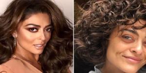 Chocante: veja 8 famosas sem maquiagem!