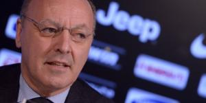 "Marotta: ""The Conditions To Keep Pogba Are There."" | IFD - italianfootballdaily.com"