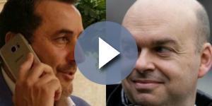 Calciomercato: colpo in difesa per il Milan?