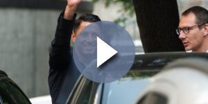 Calciomercato: Gianluca Lapadula sempre più vicino al Genoa