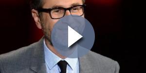 Fabio Fazio: contratto milionario in Rai.