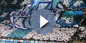 l'olympique de marseille (OM) : photos et présentation du club de ... - photos-provence.fr