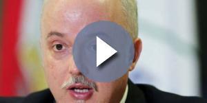 Procurador da Lava Jato Carlos Fernando dos Santos Lima critica governo de Michel Temer