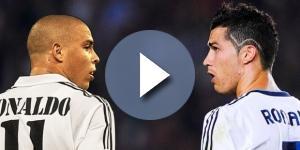 Real Madrid: Ronaldo dit tout sur le cas CR7!