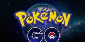 'Pokémon Go': New Premium Raid Passes to win new Gyms pixabay.com