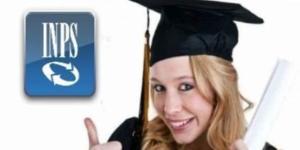 Riscatto anni di laurea gratuito: una proposta che può diventare realtà