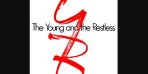 """The Young and the Restless"" Lily and Cane (via - Wikimedia Commons)"