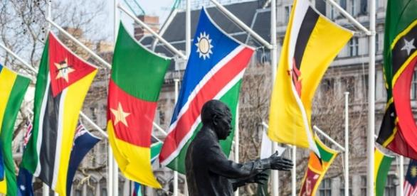 Commonwealth Day 2016: What is it and why do we celebrate it ... - metro.co.uk