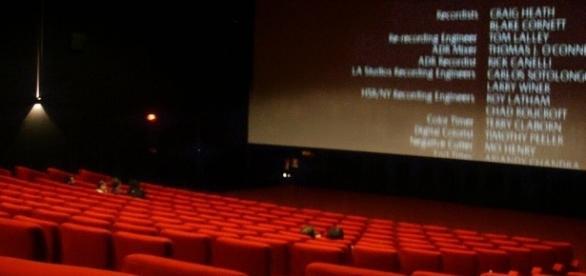 Netflix, HBO y varios estudios de Hollywood crean una alianza ... - xataka.com