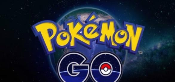 'Pokémon Go': finding Charizard without using the Poke Radar pixabay.com