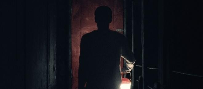'Viene de Noche': paranoia y pesimismo tras el triunfo de la muerte