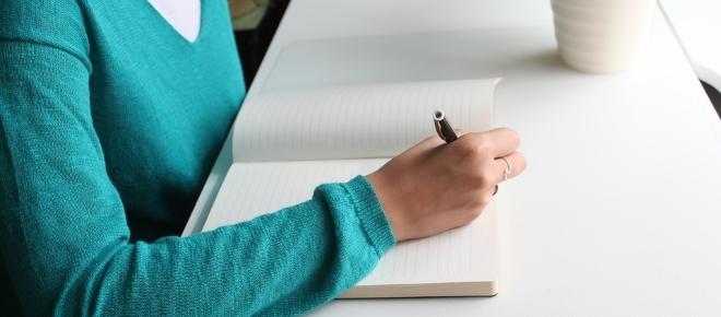 Conheça três modelos básicos para desenvolver uma boa escrita