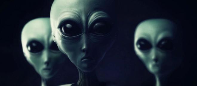 Gli alieni esistono? L'attacco hacker potrebbe svelare il segreto della NASA?