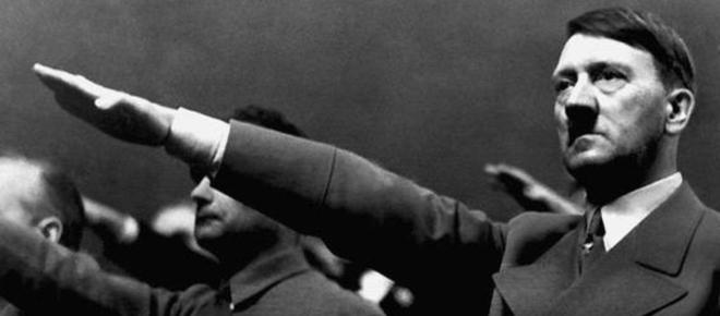Adolf Hitler pode estar vivo? Homem de 128 anos afirma ser o ditador