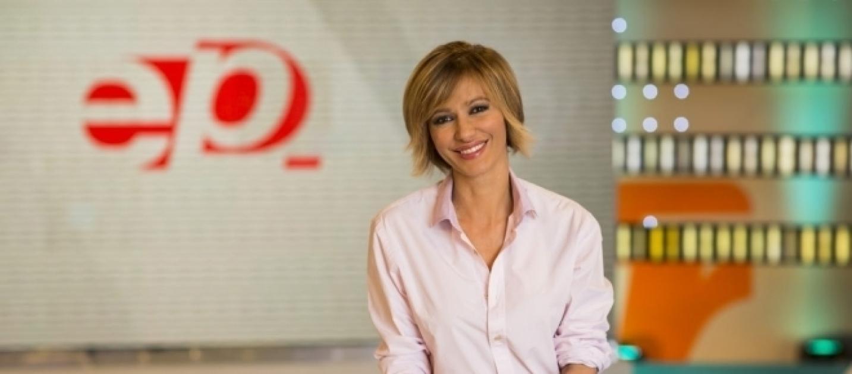 Tensi n en 39 espejo p blico 39 susanna griso estalla for Antena 3 espejo publico hoy