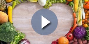 Dieta vegetariana, un toccasana per i diabetici