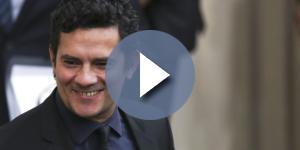 Sérgio Moro decepciona petistas que esperavam Vaccari sair de prisão