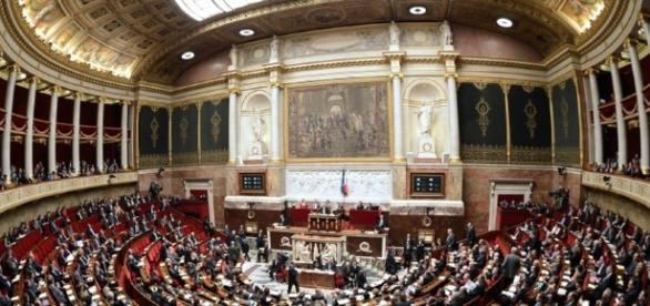 A quoi servent les questeurs de l'Assemblée Nationale ?