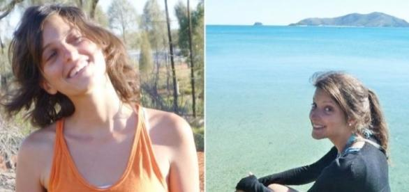 """Elise Dallemange, tânăra în vârstă de 30 de ani, găsită moartă pe așa numita """"INSULĂ A MORȚII"""" din Thailanda - Foto: mirror.co.uk"""