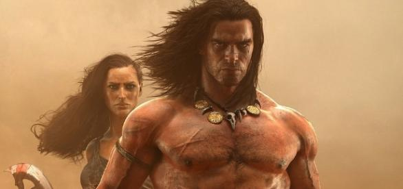 Conan Exiles Future Updates Announced: New Highland Biome, Mounts ... - dualshockers.com