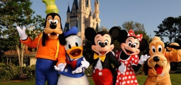 Employees at Disney have strict rules to follow - Photo: Blasting News Library - waldorfastoriaorlando.com