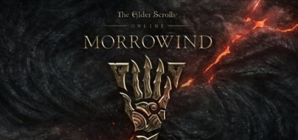 The Elder Scrolls Online: Morrowind - hashtagme.co.nz