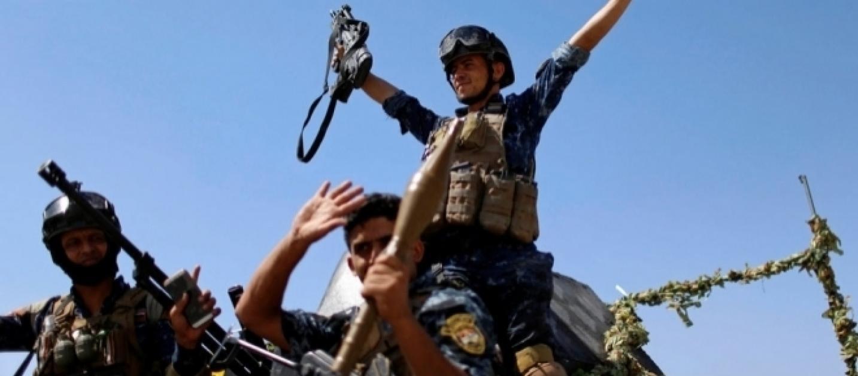 iraque-declara-fim-do-califado-do-estado-islamico_1415923 Irak declara el fin del califato del Estado Islámico