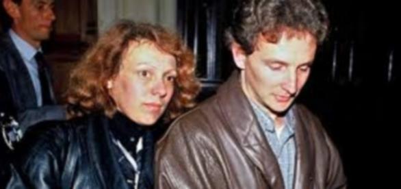 Jean-Marie et Christine Villemin, les parents du petit Grégory, sont toujours en quête de vérité 32 ans plus tard.