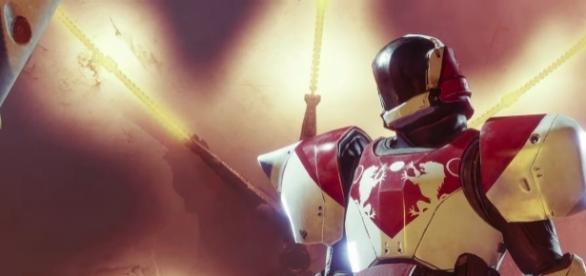 "Players want ""Destiny 2"" to be a completely different game from the first title (via YouTube/destinygame)"