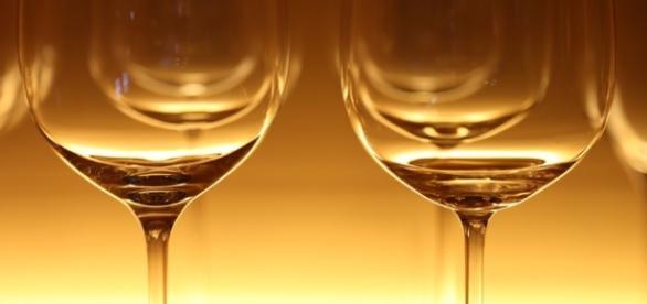 Summer wines / Photo via CCO Public Domain, Pixabay