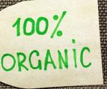 Why Organic? — Natural Health Improvement Center - nhicwestmi.com