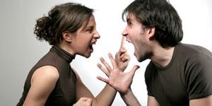 Algumas atitudes são nocivas e podem piorar tudo (Foto: Reprodução)