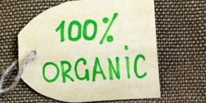 Why Organic? — Natural Health Improvement Center - nhicwestmi.com