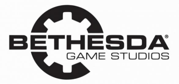 Bethesda Working on 'Bleeding-Edge AAA Freemium' Game - gamerant.com