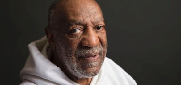 Bill Cosby Fast Facts - CNN.com - cnn.com