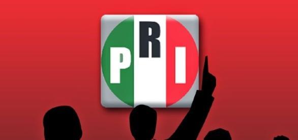Elecciones Oaxaca: Arranca contienda interna del PRI; 2 de febrero ... - pagina3.mx