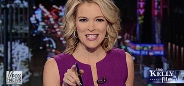 Report: NBC Insider Says Megyn Kelly to Start Nightly Show Earlier ... - conservativetribune.com