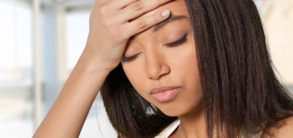 7 Ways to Help Put an End to Your Life-Ruining Migraines   Women's ... - womenshealthmag.com