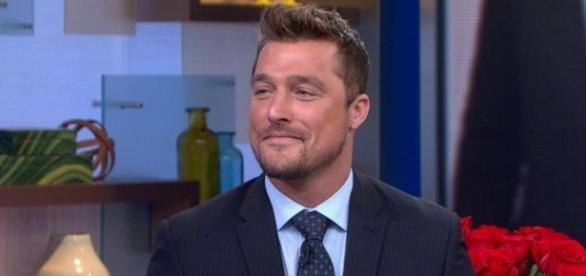 Bachelor' Chris Soules heads to trial in July - ABC